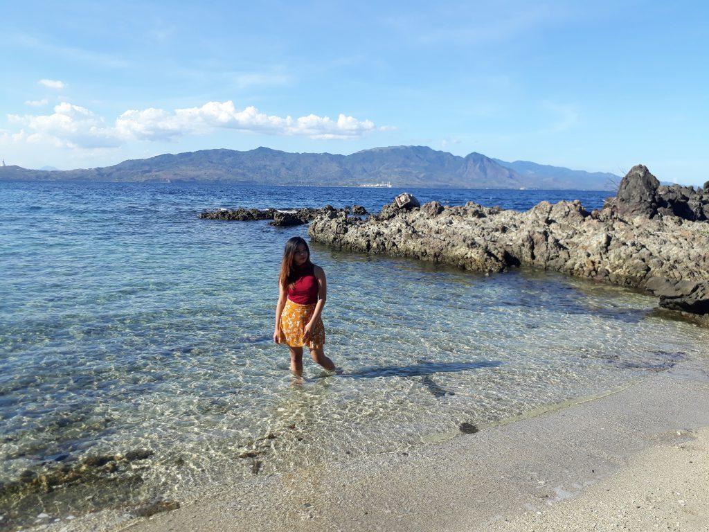 "ALT=""isla verde itinerary batangas travel guide"""