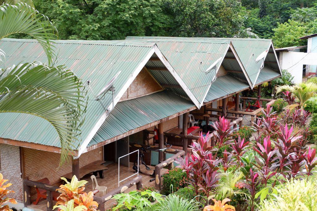 "ALT=""hillside resort palawan things to do"""