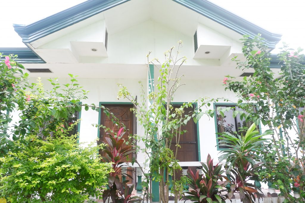 """ALT=""""where to stay in dauin dumaguete"""""""