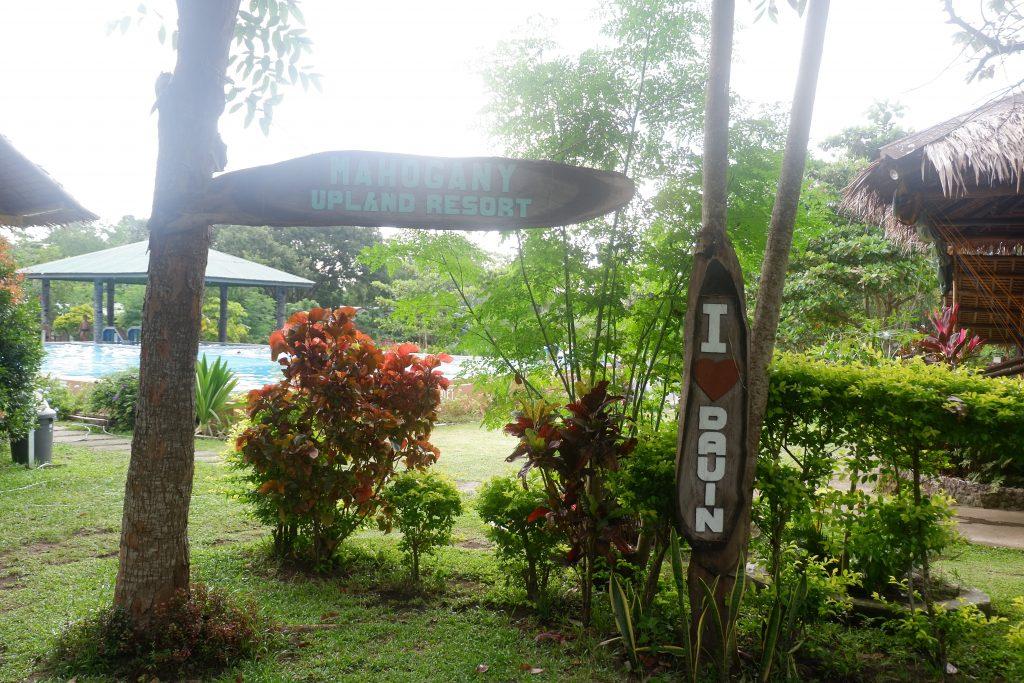 "ALT=""mahogany upland resort dumaguete"""