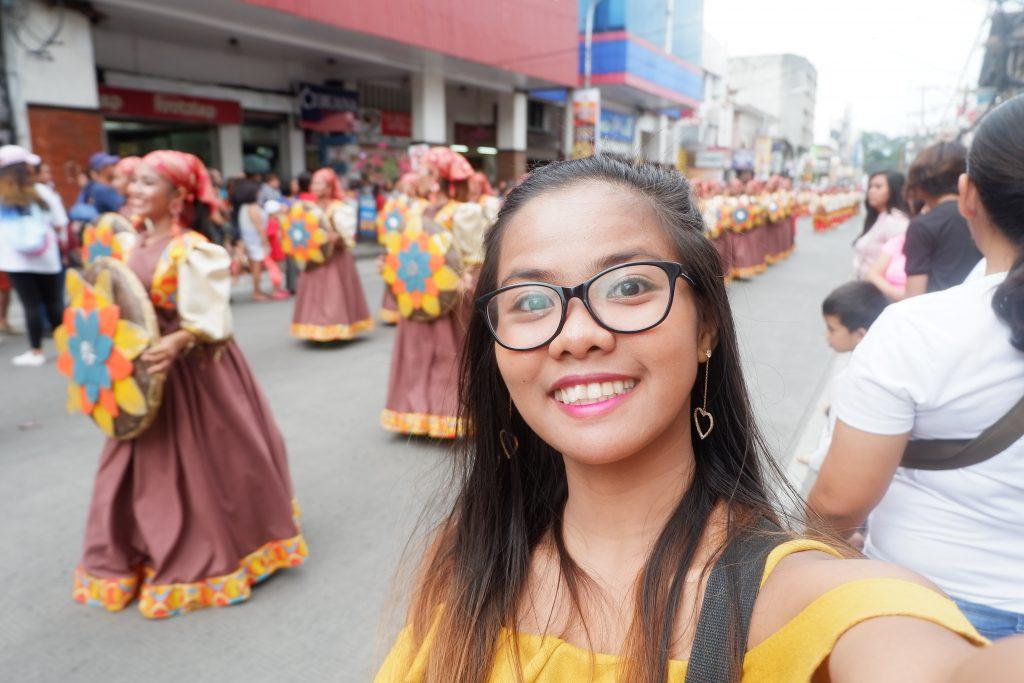 """ALT=""""sandurot festival dumaguete travel guide"""""""