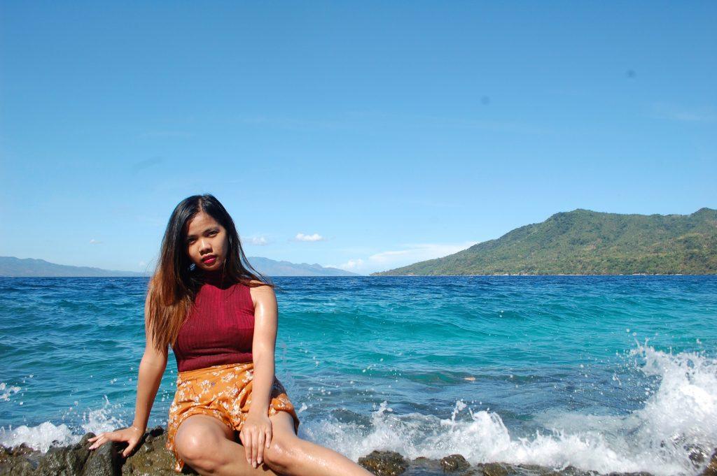 "ALT=""isla verde itinerary batangas sample guide"""