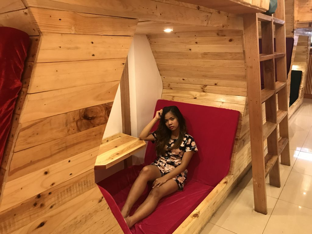 """ALT=""""rest tea place cafe where to eat in cavite"""""""