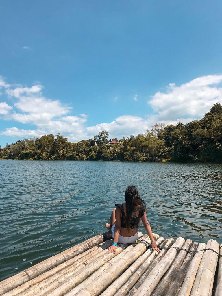 """ALT=""""laresio lakeside resort cheap laguna"""""""