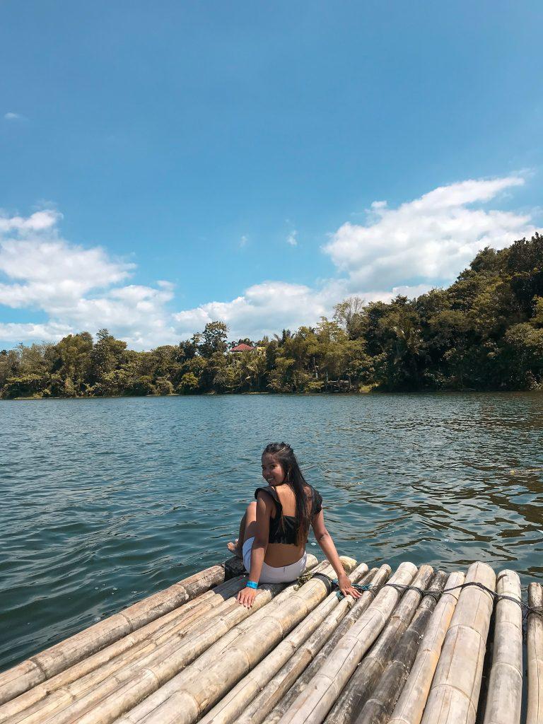 "ALT=""affordable resorts in laguna"""