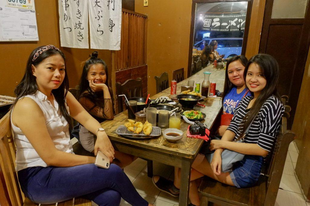 "ALT=""ramen gyoza japanese restaurant bf homes"""