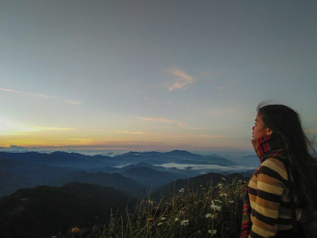 "ALT=""mount timbak third highest mountain"""