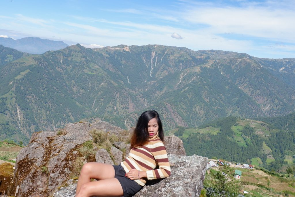 """ALT=""""atok benguet travel guide one day itinerary"""""""