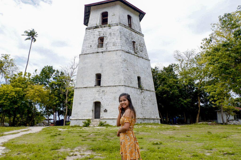 """ALT=""""panglao bohol island tour central visayas"""""""