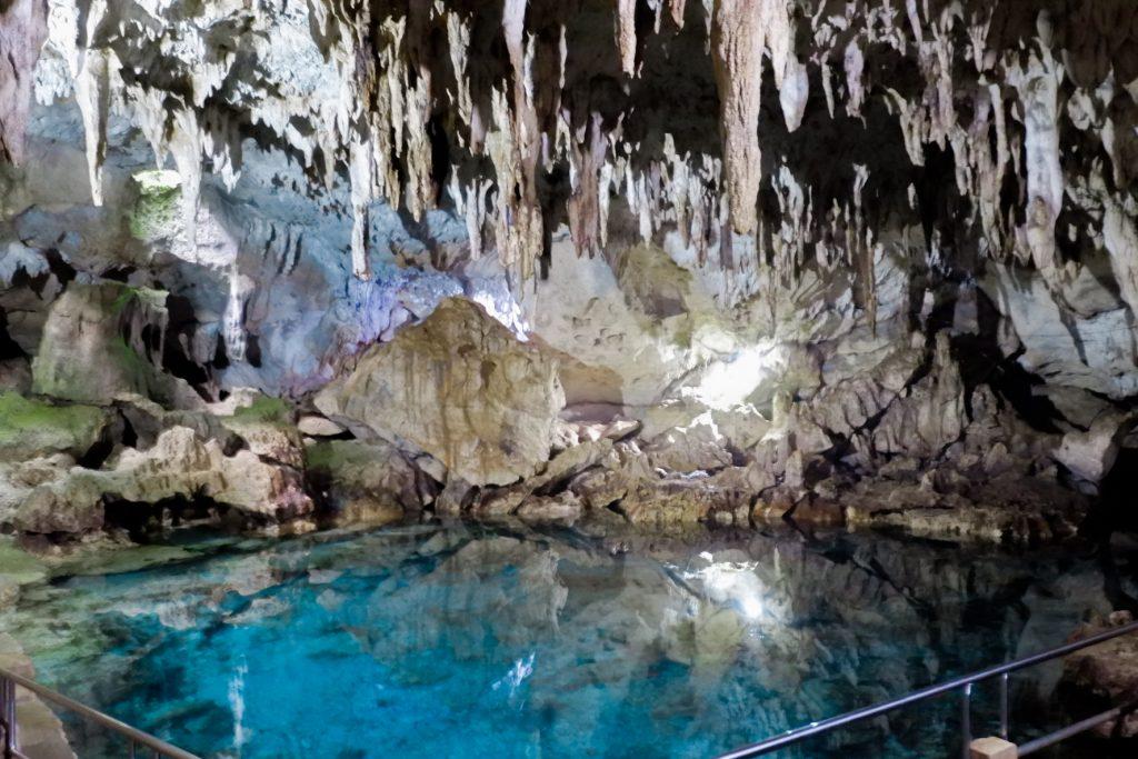 """ALT=""""hinagdanan cave bohol panglao"""""""