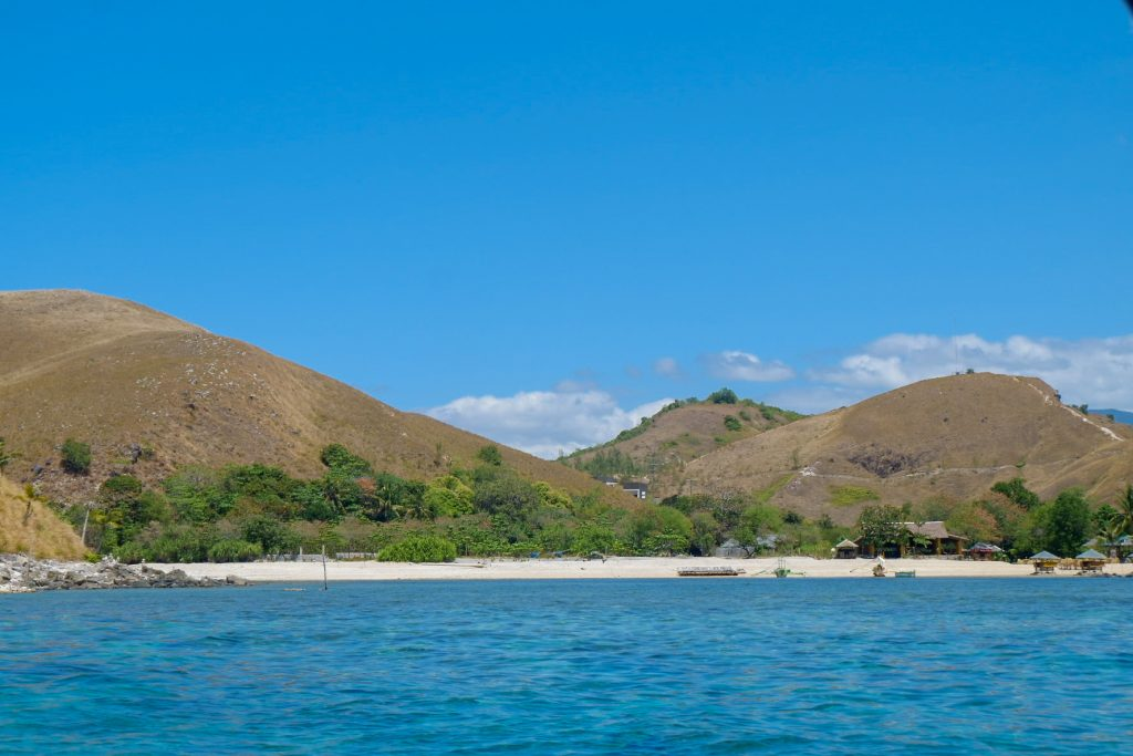 "ALT=""malalison island travel island panay"""