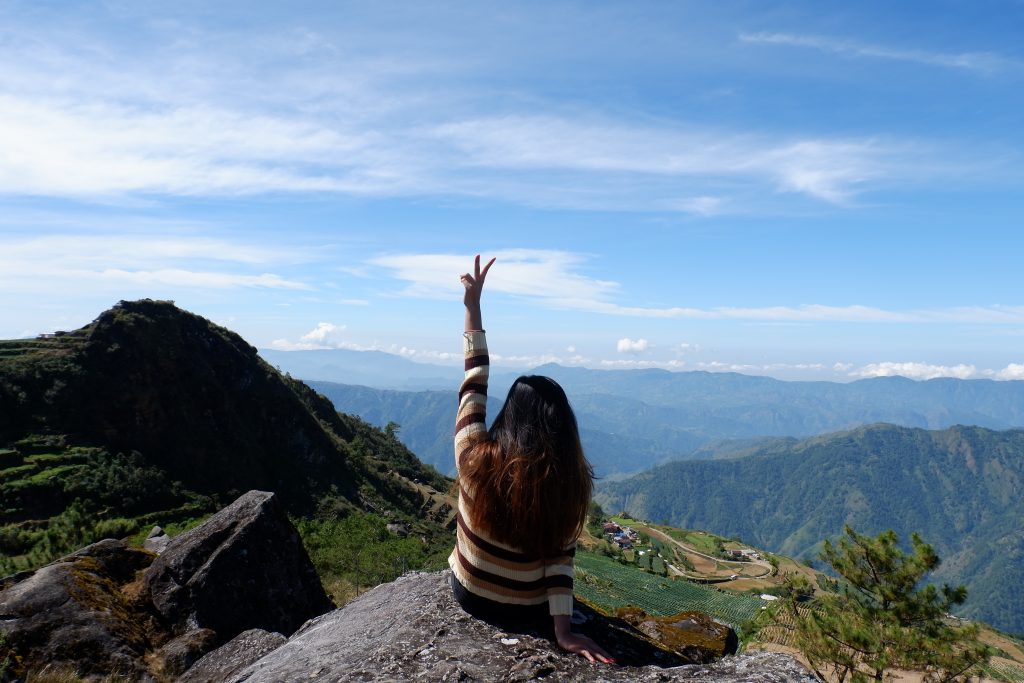 """ALT=""""why you should not travel alone solo trip"""""""