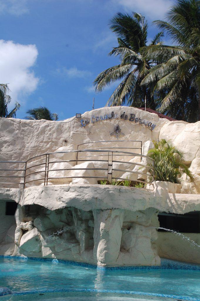 "ALT=""panay island travel guide boracay island"""