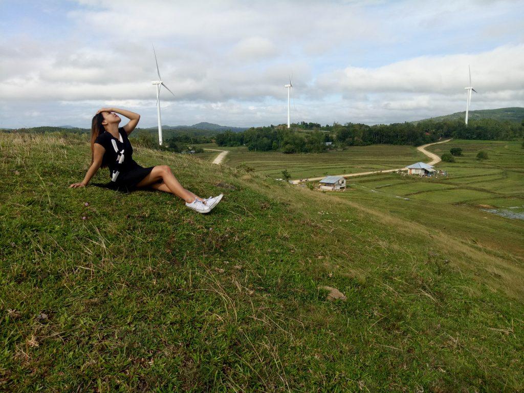"ALT=""guimaras travel guide san lorenzo windmill"""