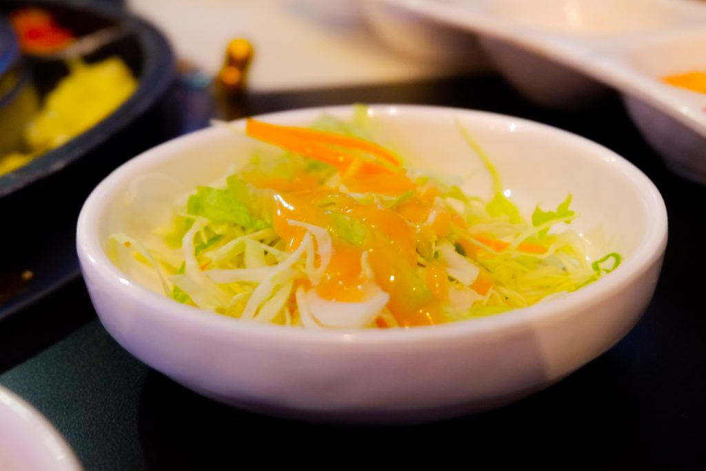 """ALT=""""gochang side dishes korean unlimited"""""""