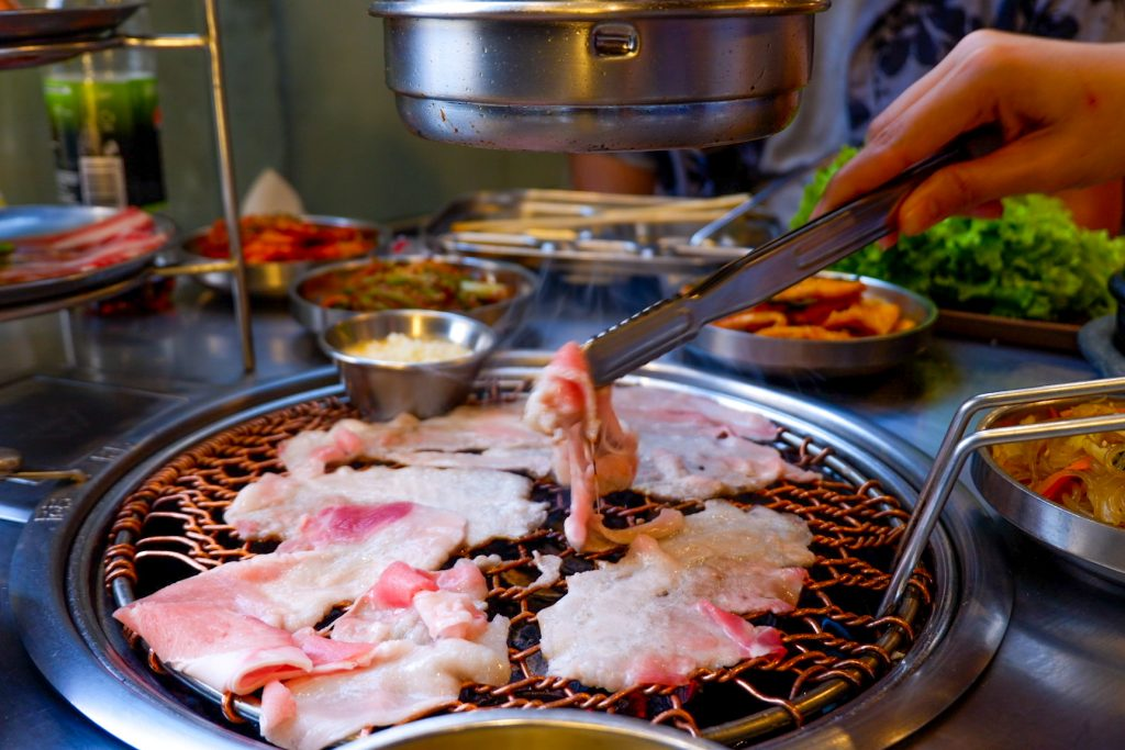 "ALT=""fantastic chef unlimited meat side dishes"""