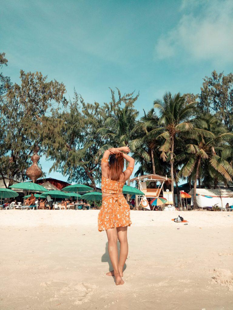"ALT=""boracay island panay travel guide"""