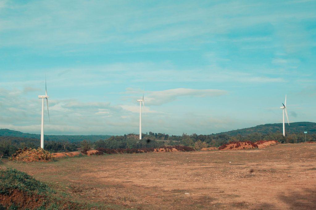 "ALT=""the windmill san lorenzo guimaras"""