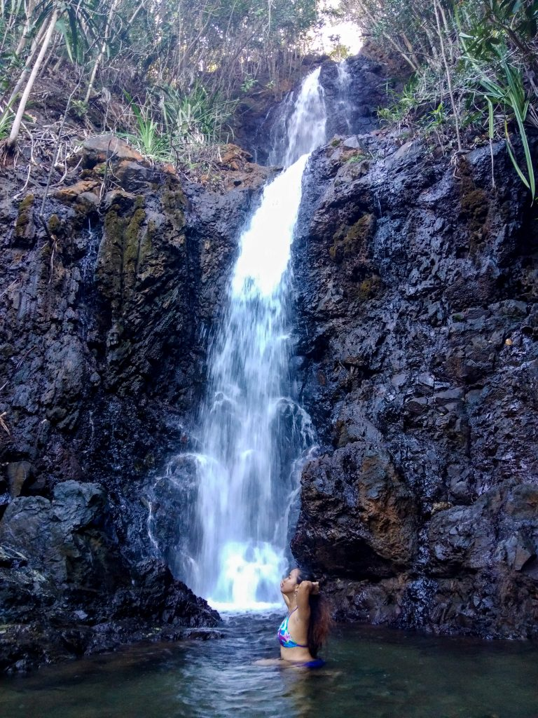"""ALT=""""baler travel guide and the digisit falls"""""""