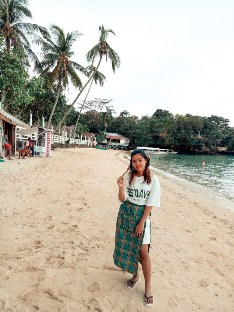 """ALT=""""guimaras travel guide kinds of food to try"""""""