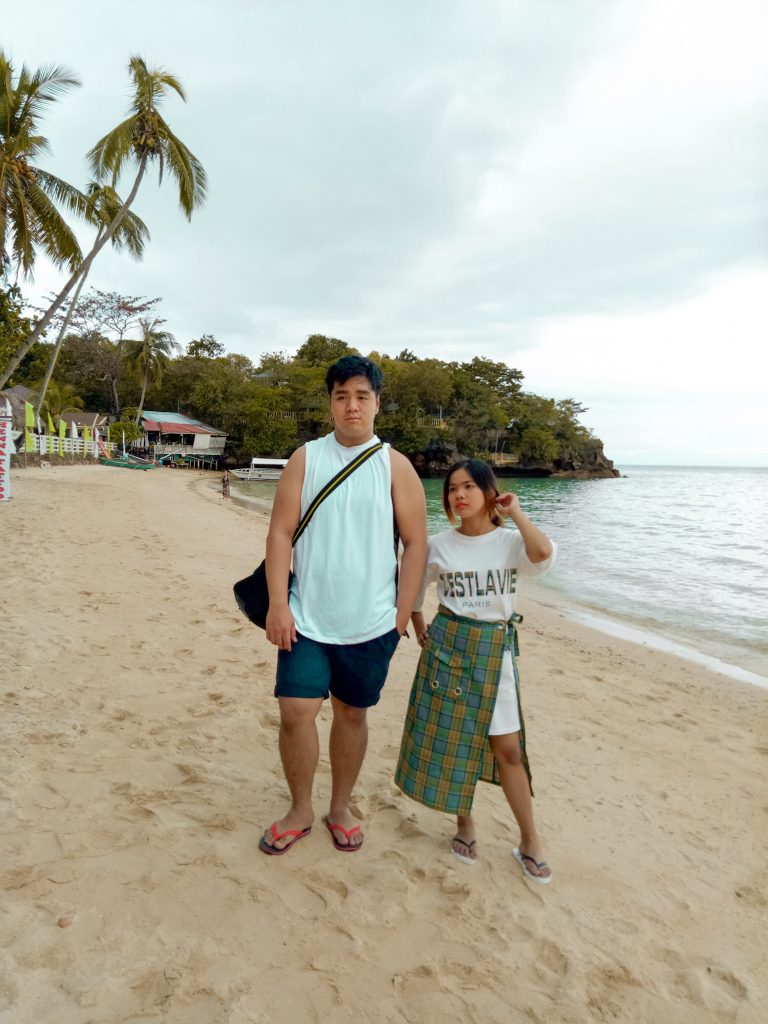 "ALT=""guimaras travel guide things to see"""