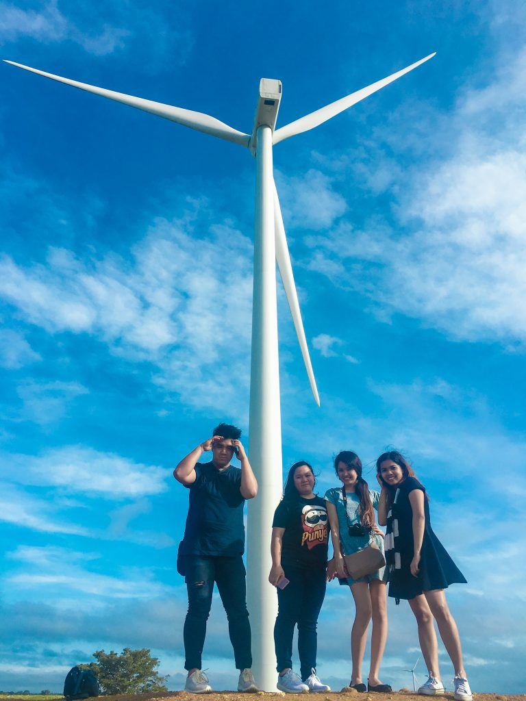 """ALT=""""guimaras travel guide and the windmill"""""""