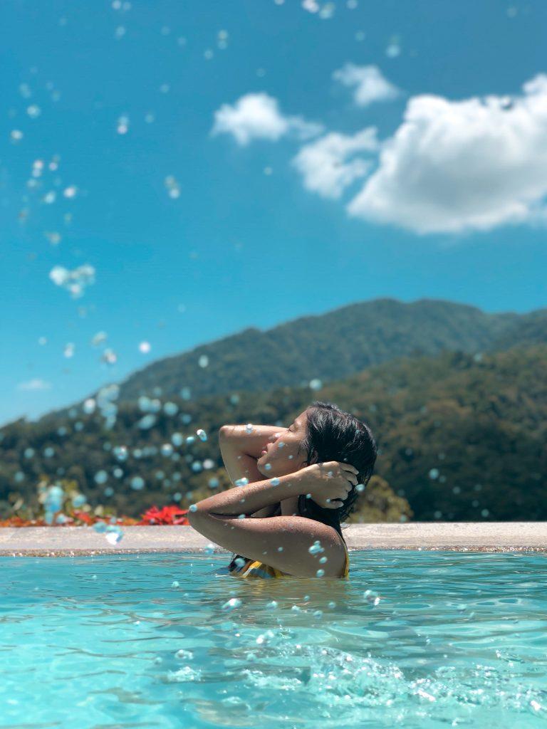 """ALT=""""vistal tala resort orani bataan near manila"""""""