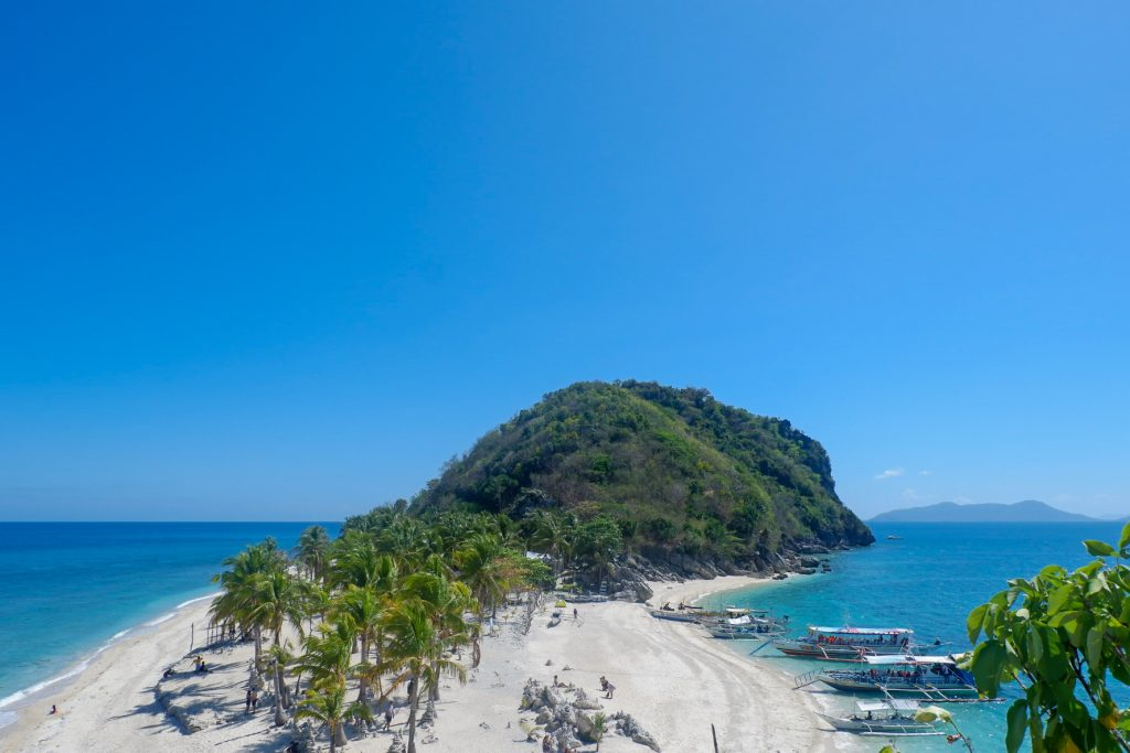 "ALT=""cabugao gamay at gigantes island day tour"""