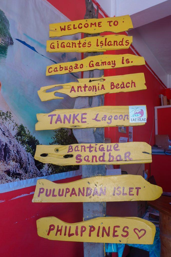 """ALT=""""gigantes island travel guide day tour"""""""