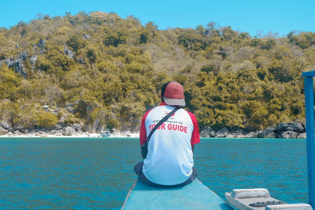 """ALT=""""gigantes island travel guide western visayas"""""""
