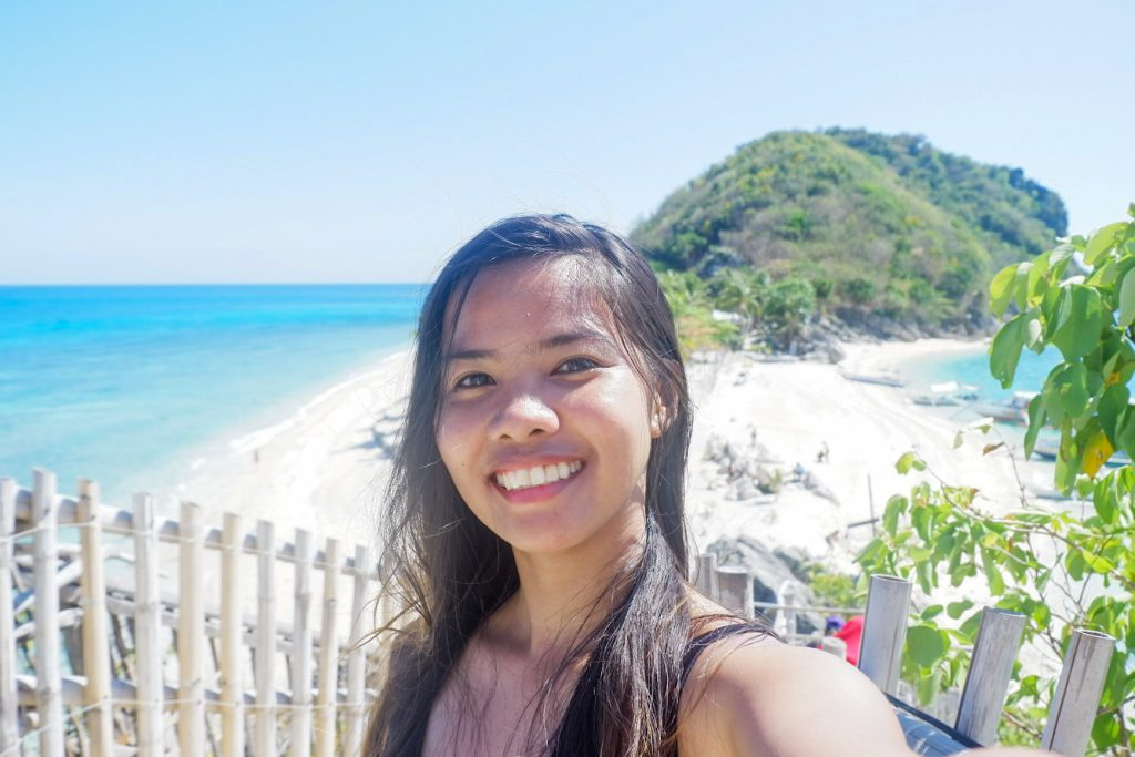 """ALT=""""gigantes island travel guide solo backpacking"""""""