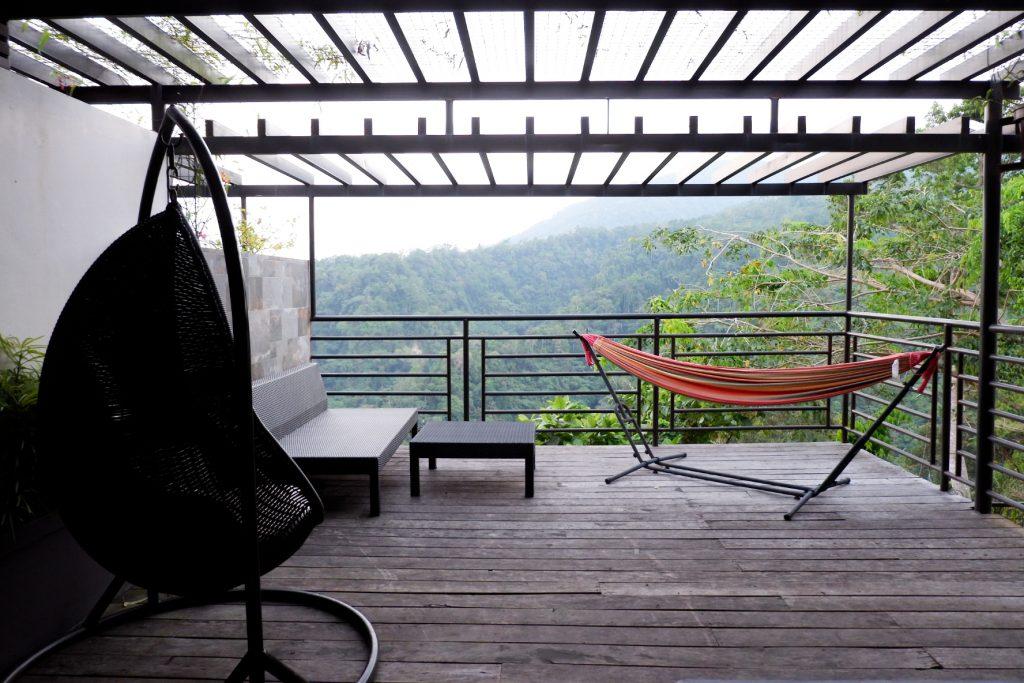 "ALT=""resorts to visit in orani bataan"""