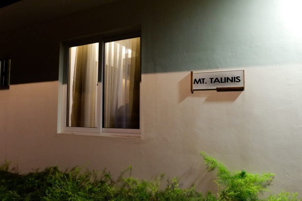 """ALT=""""mt talinis orani bataan vista tala resort"""""""