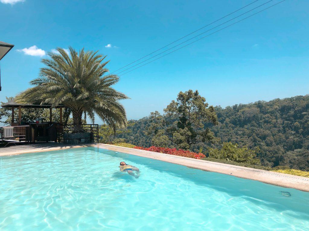 "ALT=""vista tala resort an affordable resort bataan"""