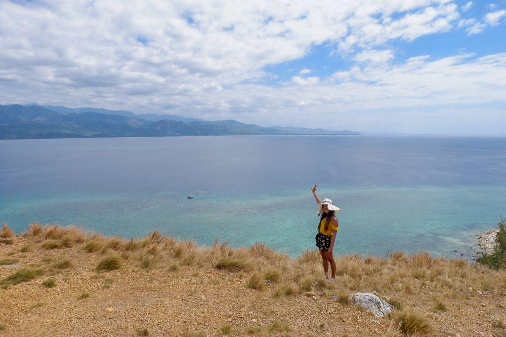 "ALT=""western visayas travel guide philippines"""