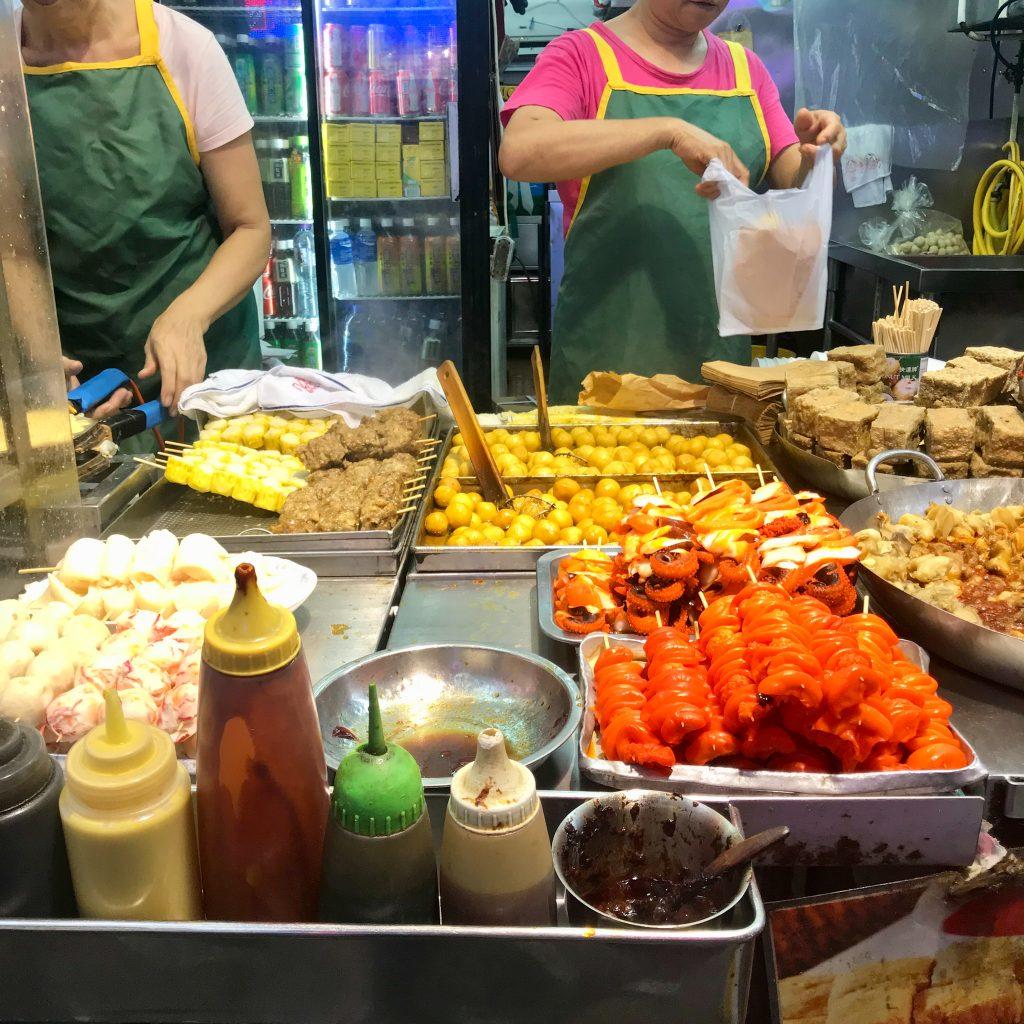 "ALT=""hongkong macau food that you should try"""