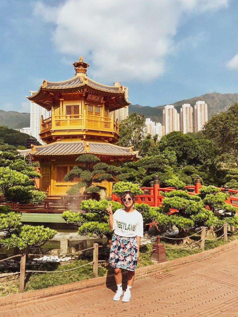 """ALT=""""hongkong macau travel guide with budget expenses"""""""