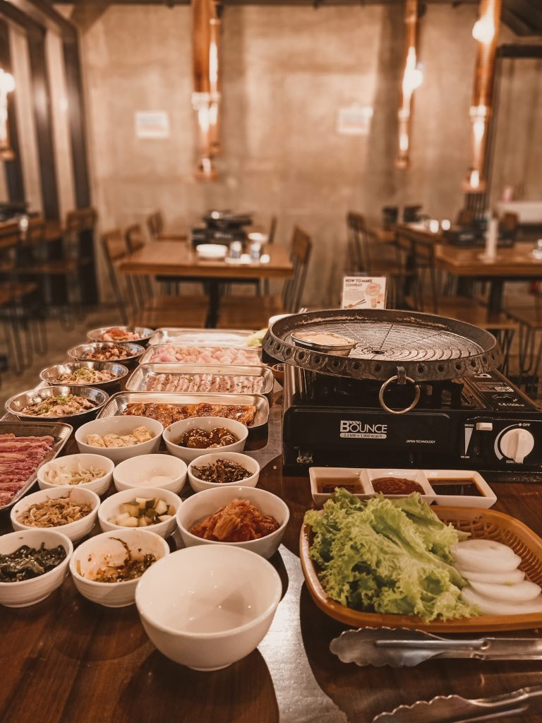 """ALT=""""hyeong won restaurant and the all eat you can korean meat"""""""