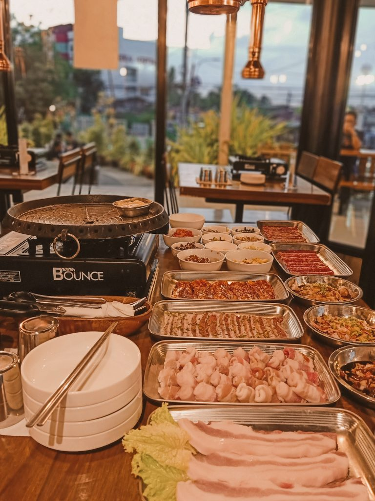 "ALT=""unli korean meat restaurant in cavite"""
