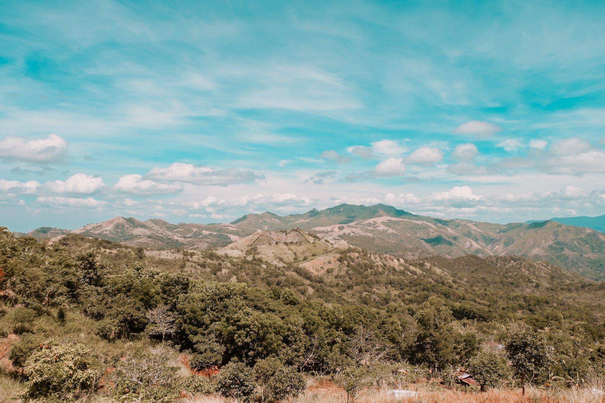 """ALT=""""el patio razon mountain view"""""""