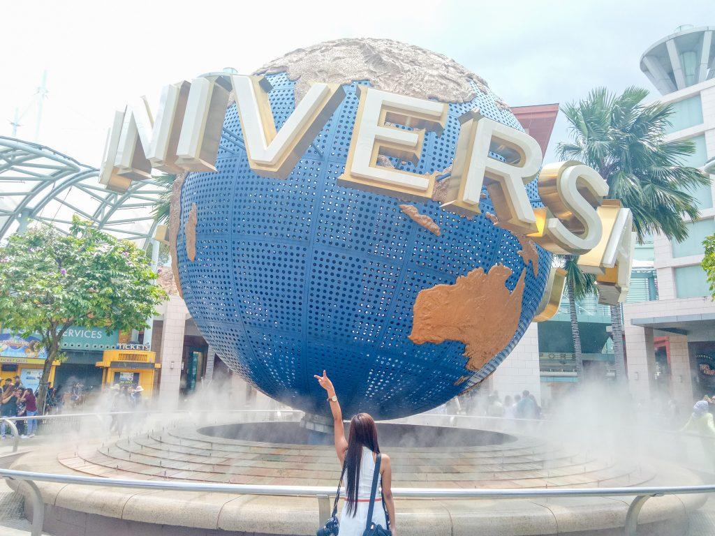 "ALT=""singapore the lion city travel guide"""