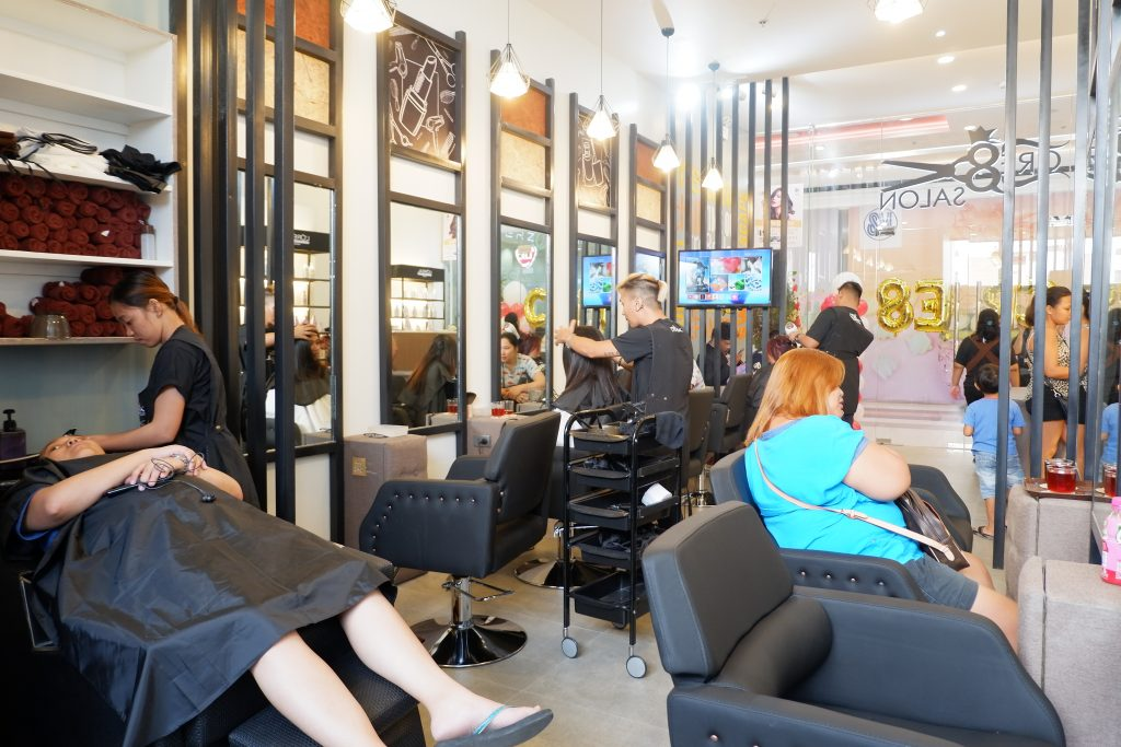 "ALT=""affordable salon in sm rosario cavite"""