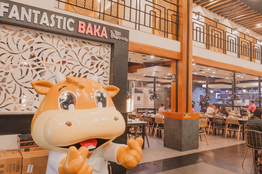 "ALT=""fantastic baka manila unlimited food"""