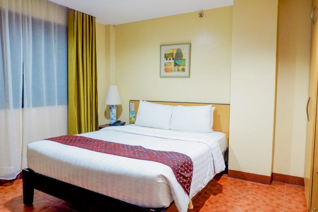 "ALT=""palmbeach resort & spa in mactan cebu"""