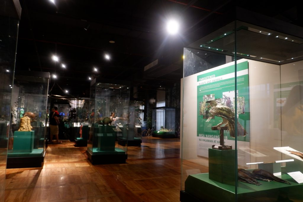 """ALT=""""national museum of natural history and the environment"""""""