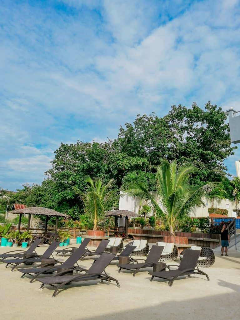 "ALT=""the best resort to stay mactan island in cebu"""