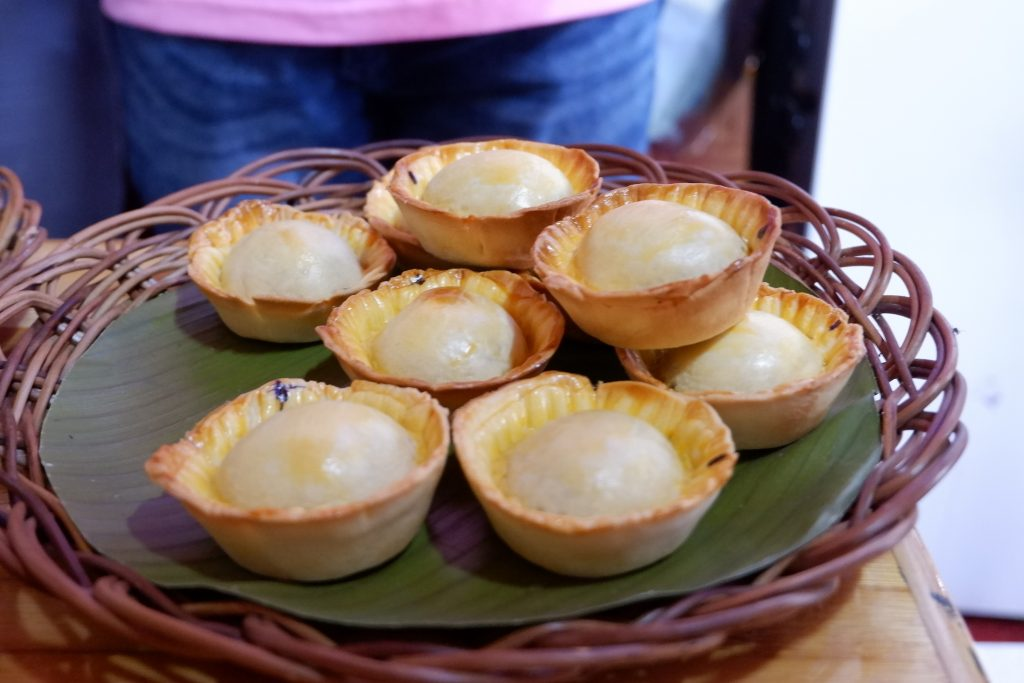 "ALT=""filipino tart local food"""
