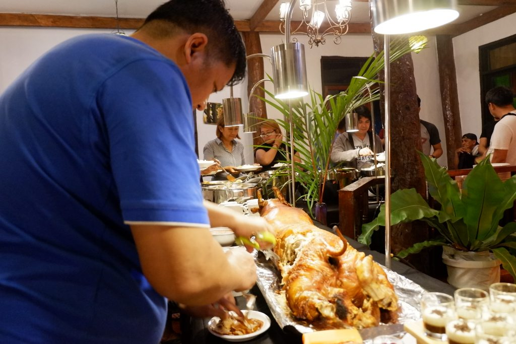 """ALT=""""best places to eat in camiguin"""""""