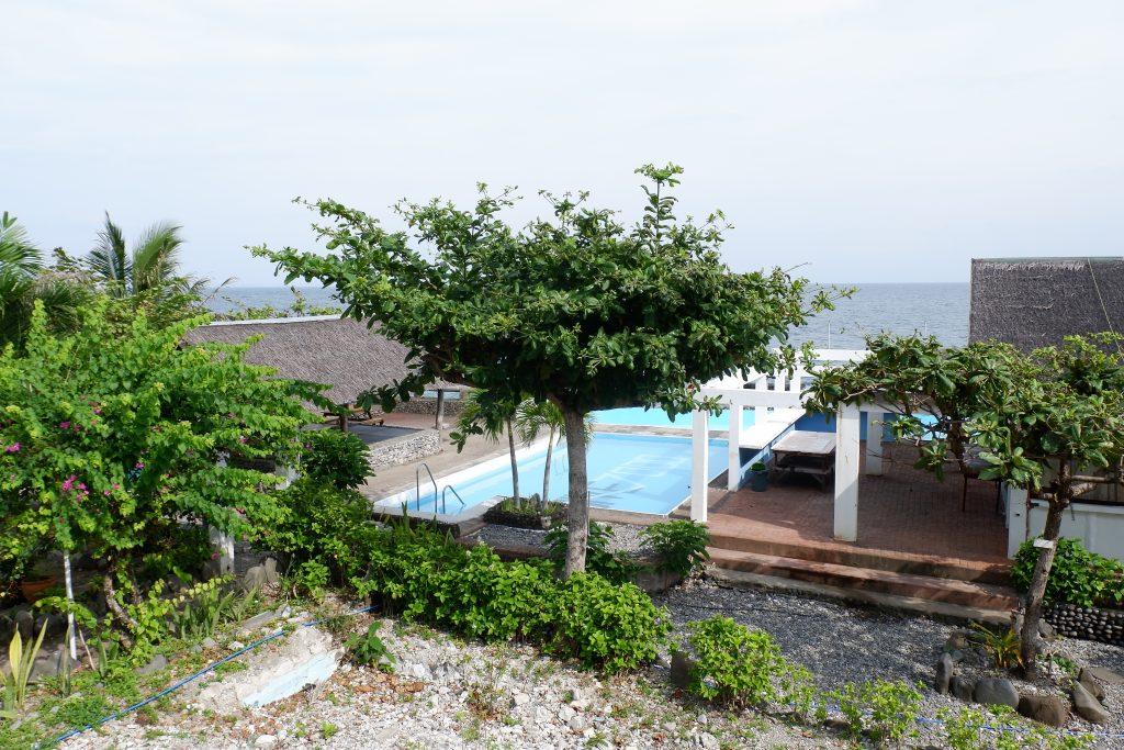 """ALT=""""dive7000 batangas a diving resort spot"""""""