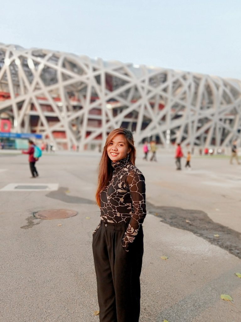 """ALT=""""beijing travel guide china olympic park"""""""